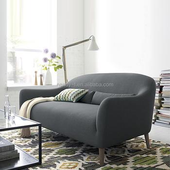 Miraculous Mid Century Furniture Foshan Reclining Sofa Footrest Buy Reclining Sofa Footrest Mid Century Furniture Foshan Recliing Sofa Product On Alibaba Com Ibusinesslaw Wood Chair Design Ideas Ibusinesslaworg