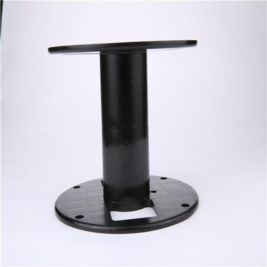 electronics parts AY01415567 21