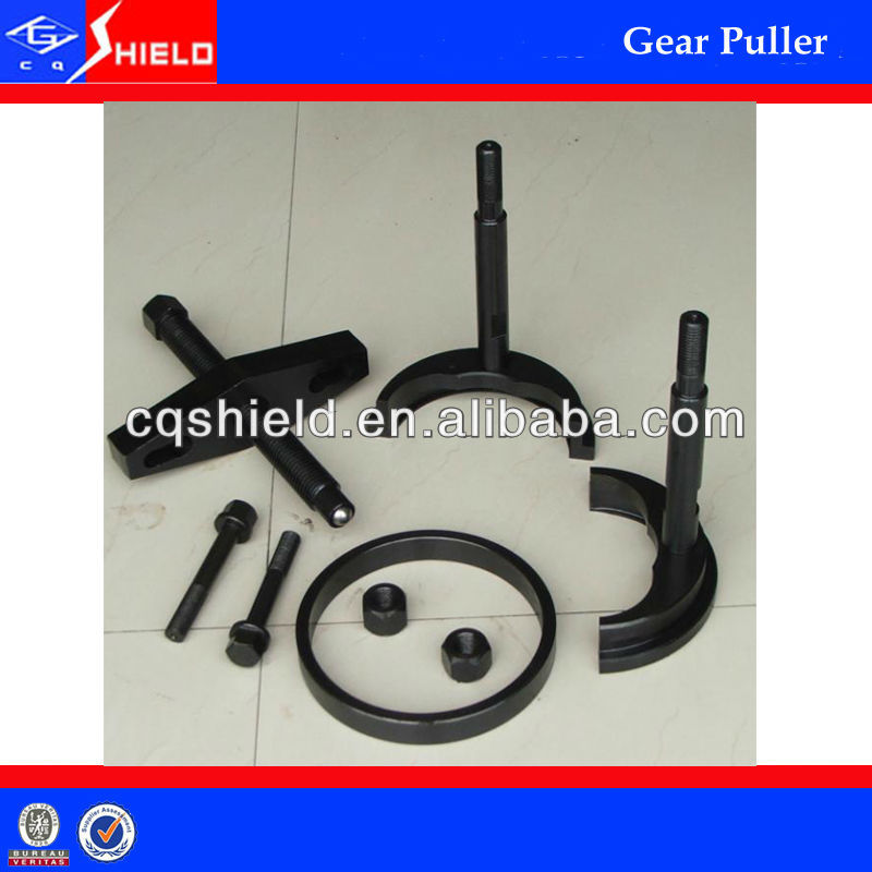 Gearbox Repair Tools Of Gear Puller For Truck And Bus