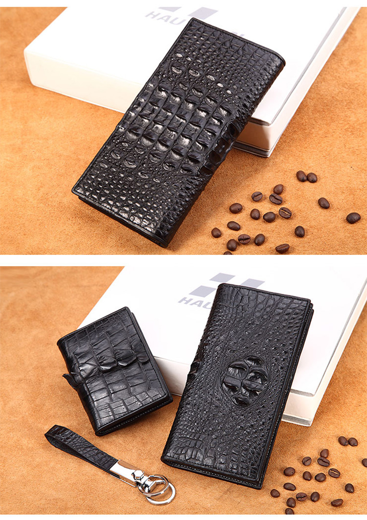 crocodile skin wallet5.jpg