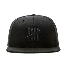 Custom 3D embroidery snapback, design your own snapback, snapback hat/cap wholesale