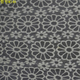 african french net lace 100 cotton fabric