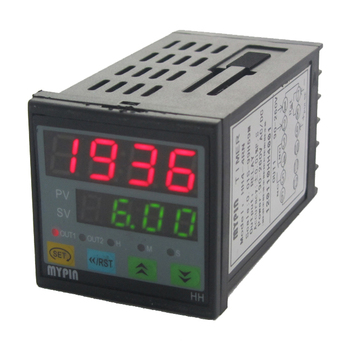 HH series Timer Relay / 12v relay counter / Time accumulator
