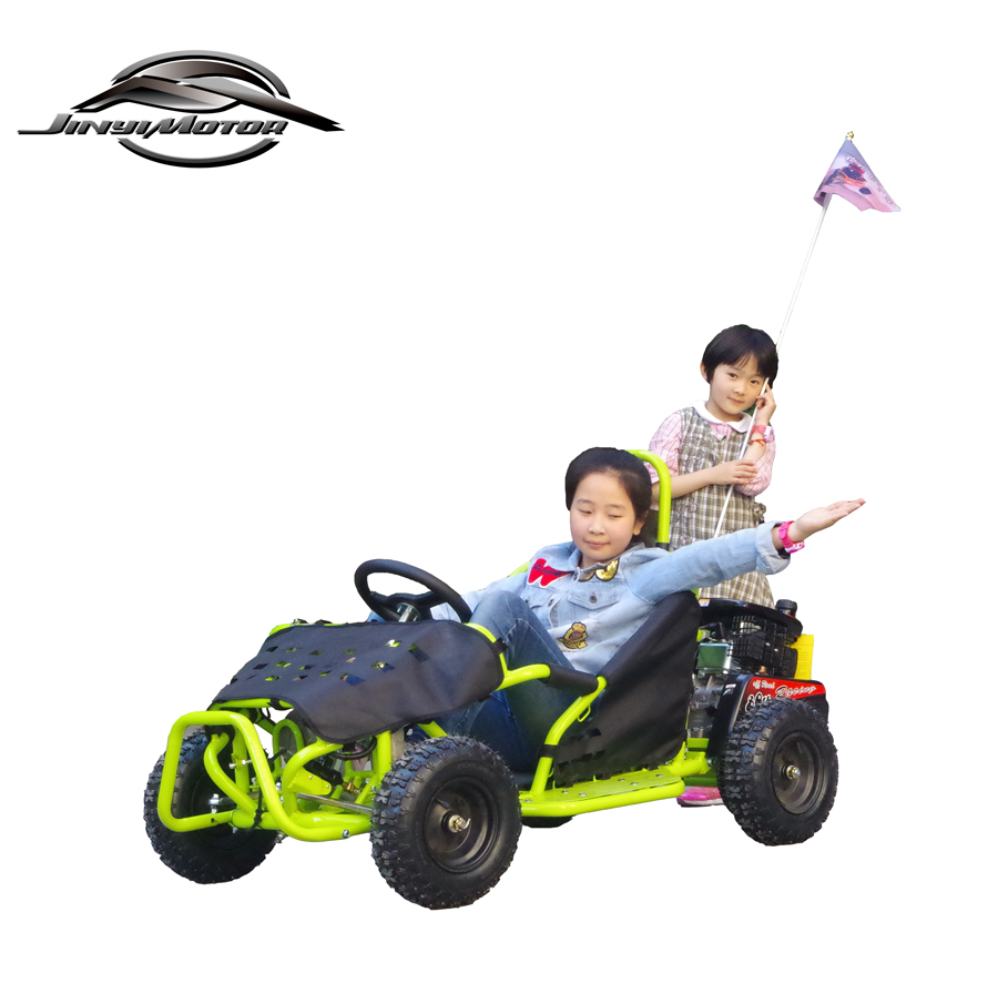 Go Kart Kits For Sale With Engine, Wholesale & Suppliers - Alibaba