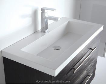Nouveau Modèle De Lavabo De Toilette Bassin Sanitaire Buy Nouveau