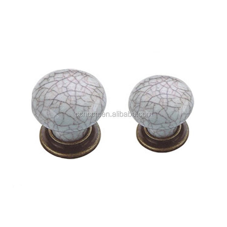 ceramic handle ceramic handle suppliers and at alibabacom