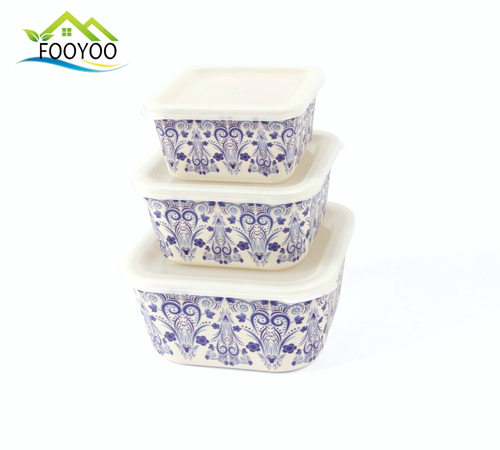 Biodegradable Food Storage Containers, Biodegradable Food Storage Containers  Suppliers And Manufacturers At Alibaba.com