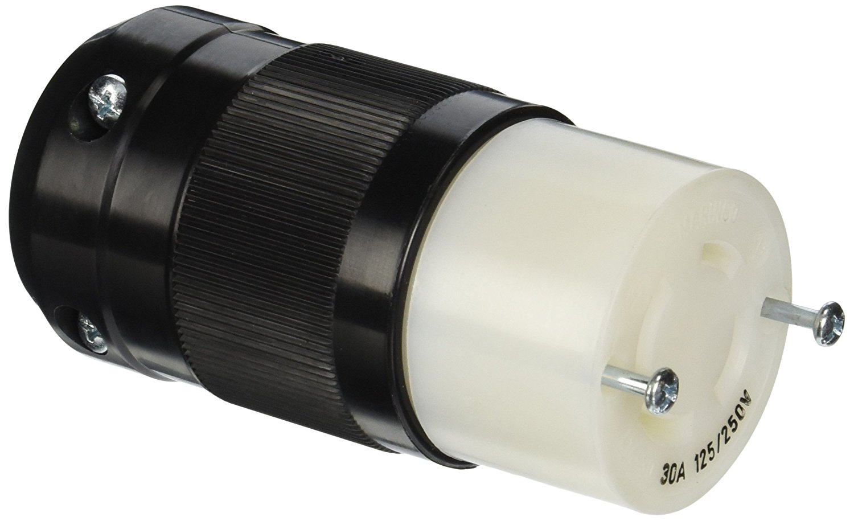 Buy Generac 6398 30 250v L14