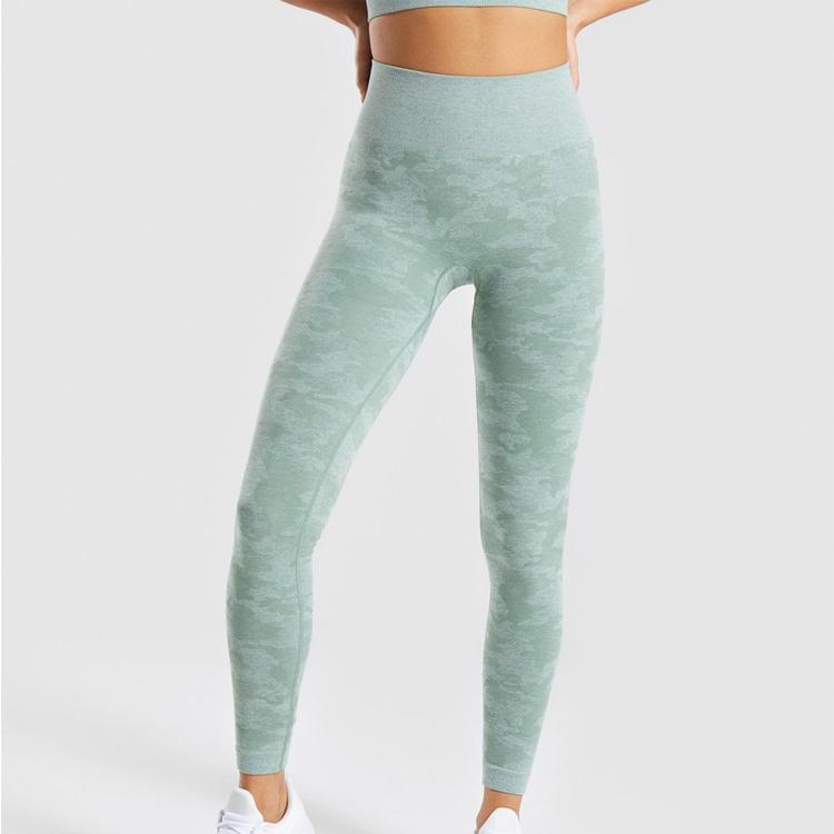 Set Juleya Frauen Sport Anzug Fitness Trainingsanzug Damen 2 Farben Sport Athletic Gym Workout Yoga Sportwear Sport T Shirt Kurzarm Hohe Taille Leggings 2pc