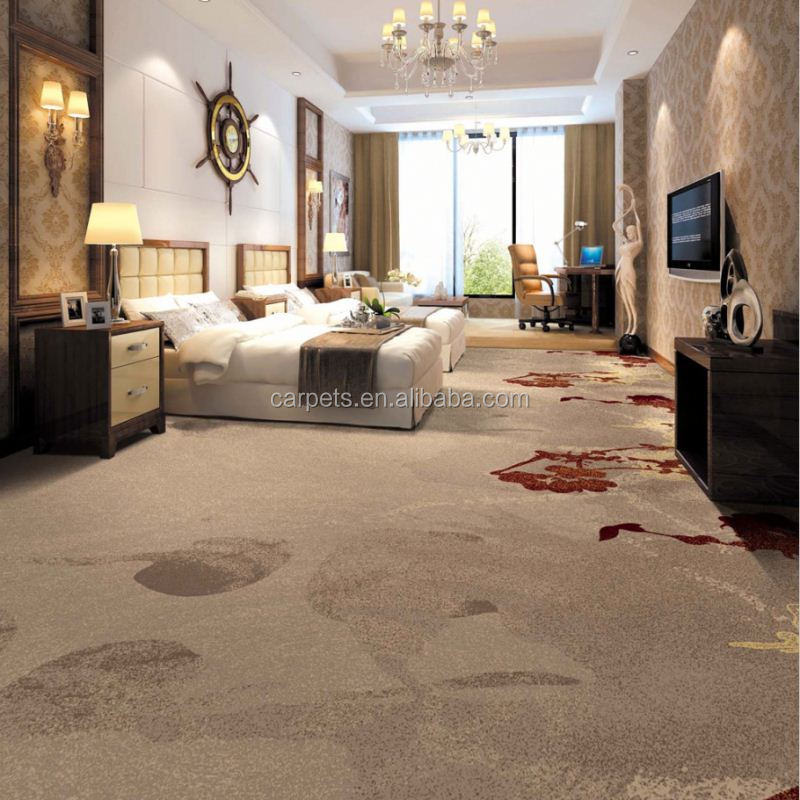 Living Room Carpet Decoration Soft Purple Also White Sofa