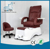 beauty and personal massage nail chair pedicure chair spa and salon
