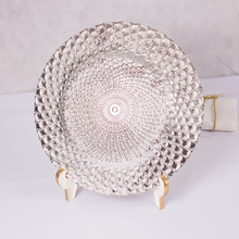 Damask Charger Plates Damask Charger Plates Suppliers and Manufacturers at Alibaba.com  sc 1 st  Alibaba & Damask Charger Plates Damask Charger Plates Suppliers and ...