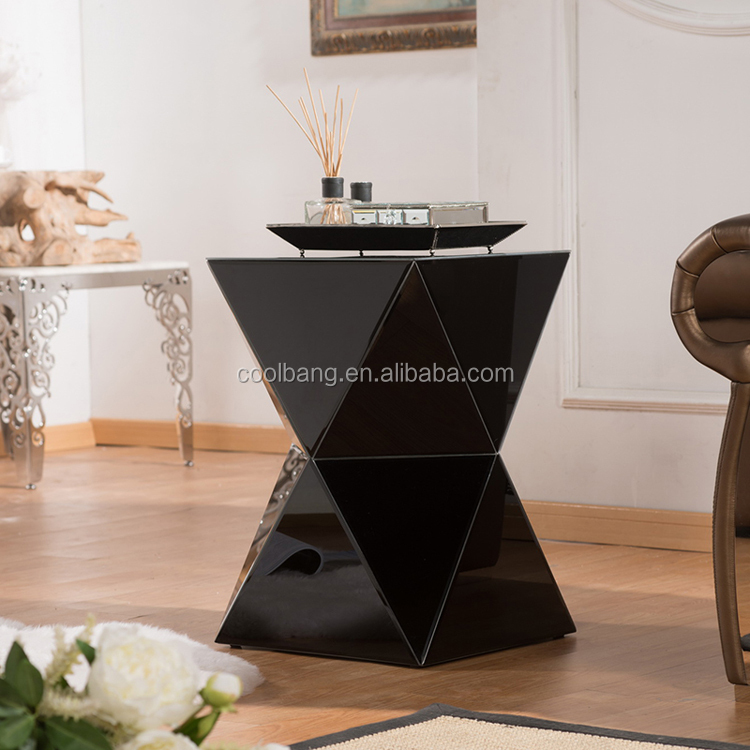 Used Coffee Tables For Sale Used Coffee Tables For Sale Suppliers And Manufacturers At Alibaba Com