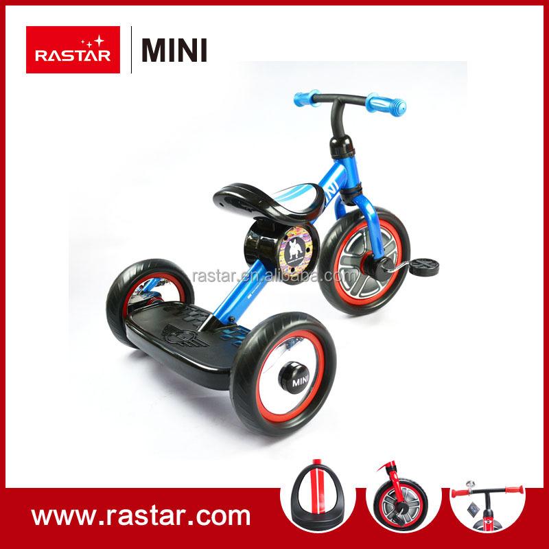 Fantastisch Taco Frijole Mini Fahrradrahmen Ideen ...