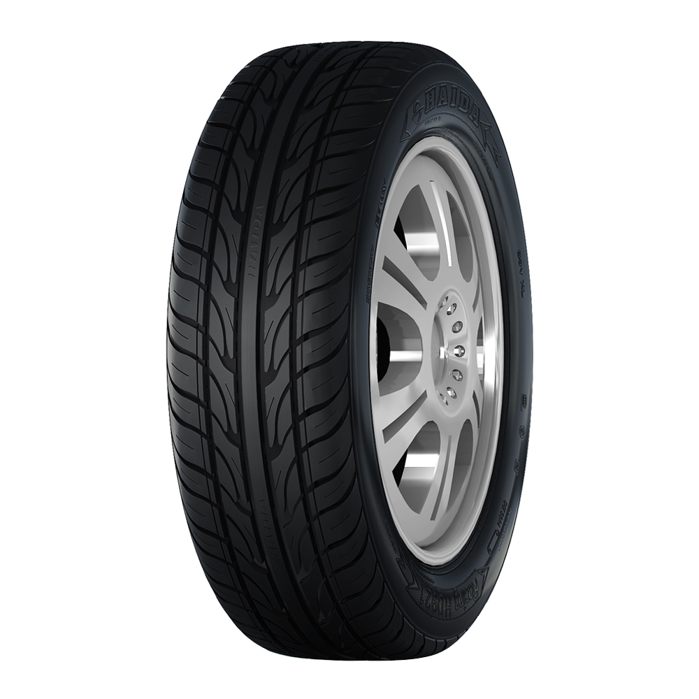 wholesale chinese brands top quality 28575r16 tires for sale