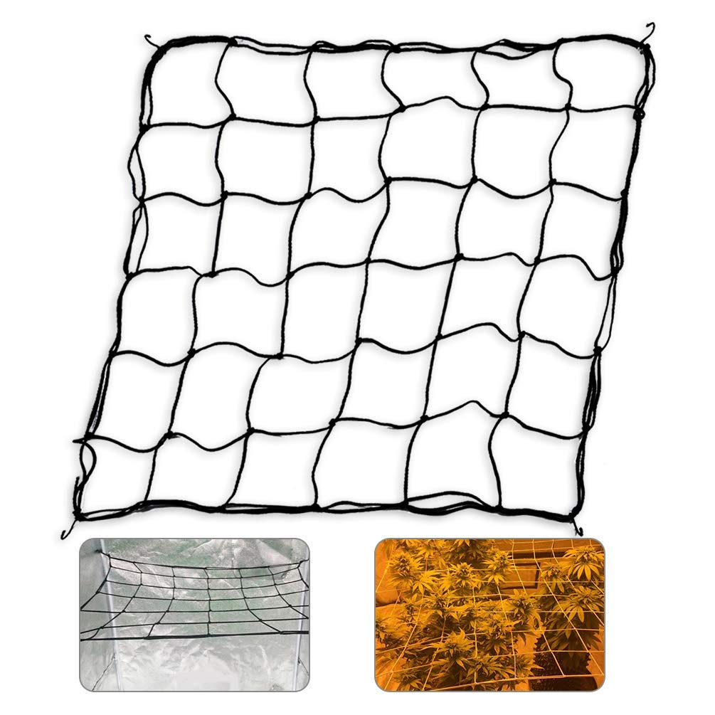 Cheap 4x4 Grow Tent, find 4x4 Grow Tent deals on line at