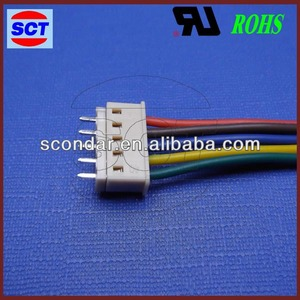 wiring harness restoration service complete wiring diagrams u2022 rh oldorchardfarm co