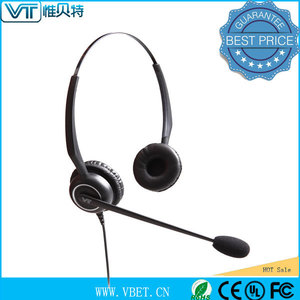 alibaba in russian skype headset noise cancelling usb for spain market