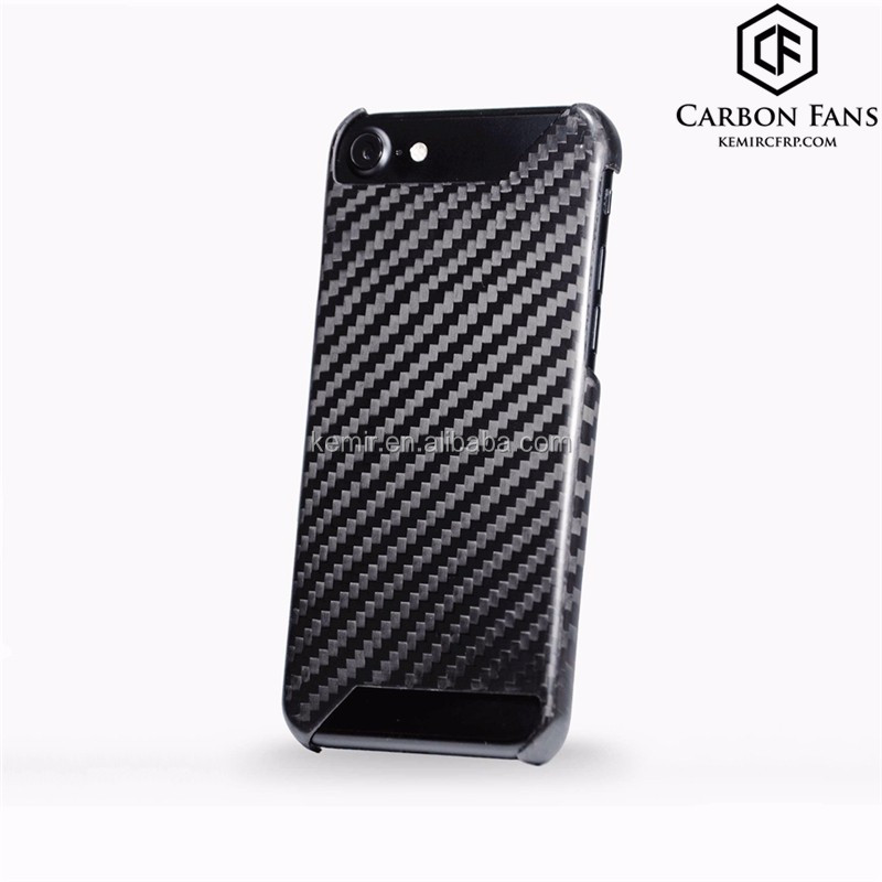 finest selection 93358 0808d 100% Real Carbon Fiber Phone Back Cover Case For Apple Carbon Fiber Iphone  8 Case - Buy Carbon Fiber Case For Iphone 8,Carbon Fiber Cover For Iphone  ...