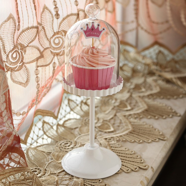 Popular Mini Domed Cake Stand Buy Cheap Mini Domed Cake