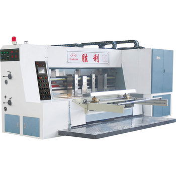 Best quality factory price service xt-m automatic carton box packaging machine