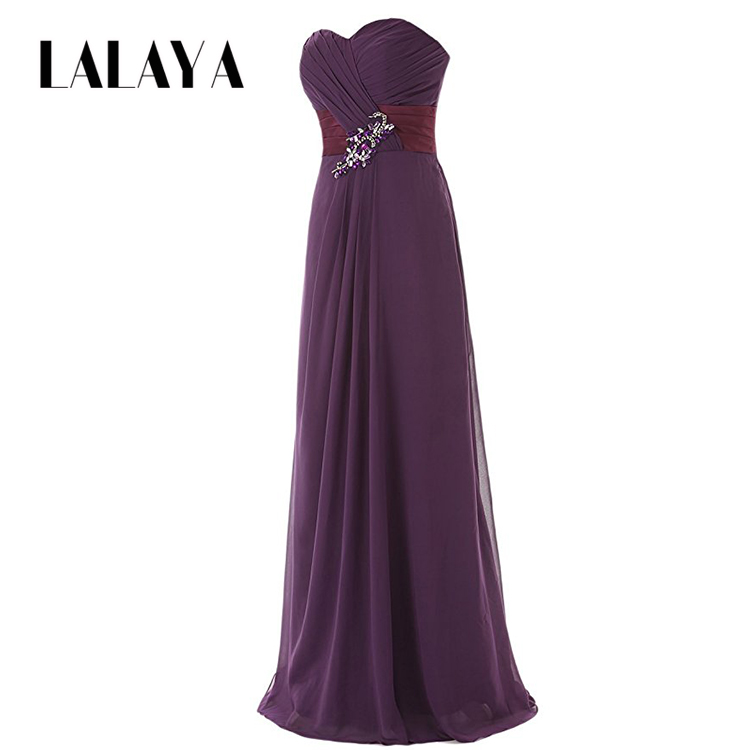 Venta al por mayor vestidos de fiesta li-Compre online los mejores ...