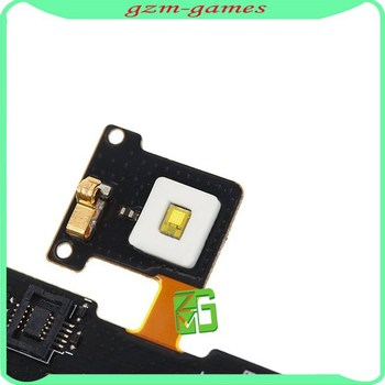 Replacement Sd Card Tral Slot Holder For Lg Optimus 3d P920 Sim Reader  Contact For Thrill P925 - Buy Sim Tray For Lg Optimus 3d,Sd Reader For Lg