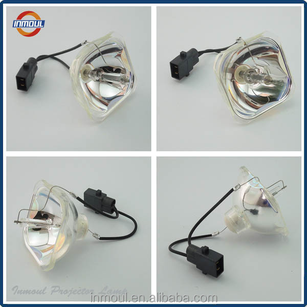 Wholesale Replacement Cheap Projector Lamp Bulb for Epson Projector Lamp