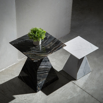 Side Table Modern Design.Modern Design Furniture Decoration Marble Side Table Coffee Table Buy Marble Side Table Furniture Decoration Modern Design Coffee Table Product On