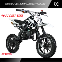 <span class=keywords><strong>49cc</strong></span> 2 Thì Mini Dirt Bike