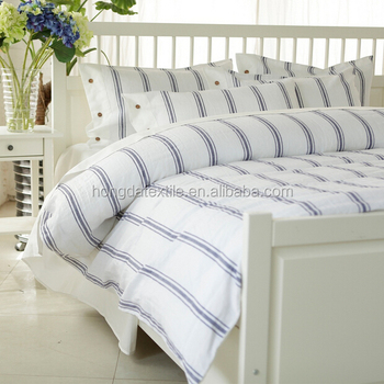100 linge belge housse de couette pierre lav le linge drap de lit couette ensemble buy. Black Bedroom Furniture Sets. Home Design Ideas