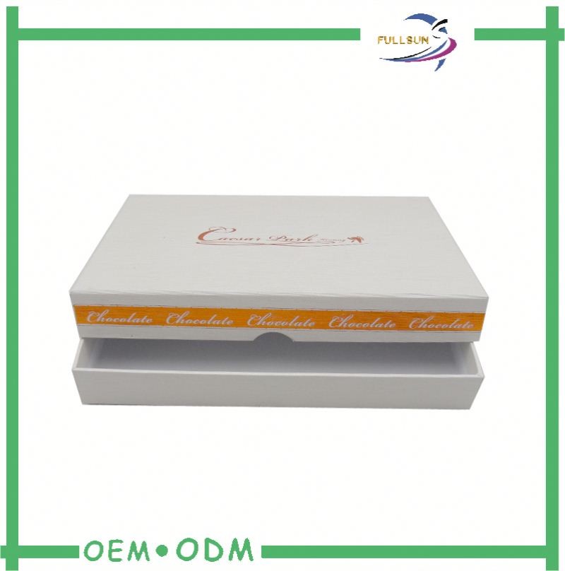 Best Quality Styrofoam Fish Boxes - Buy Styrofoam Fish Boxes,Singapore  Digital Tv Box,Recipes Lunch Box Product on Alibaba com