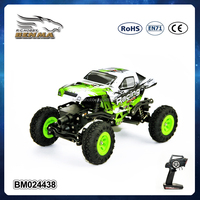 RC Hobby WL Toys 2448 1?24 Scale Electric Four-wheel Drive Vehicle Climbing RC Race Cars Remote Control Cars for Sale