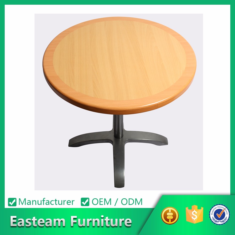 Used tables and chairs for restaurant - Used Restaurant Tables For Sale Used Restaurant Tables For Sale Suppliers And Manufacturers At Alibaba Com