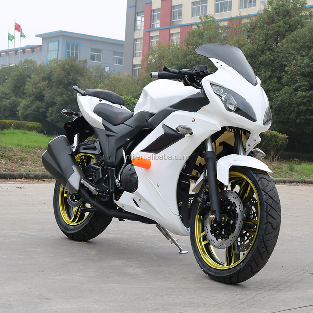 200cc Eec Racing Motorcycle Yuanwenjun Com