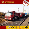 chinese famous brand SINOTRUCK HOWO 6X4 dump truck for sale
