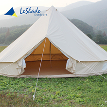 Roof Top Tent With Removable Annex Roof Top Tent With Removable Annex Suppliers and Manufacturers at Alibaba.com & Roof Top Tent With Removable Annex Roof Top Tent With Removable ...
