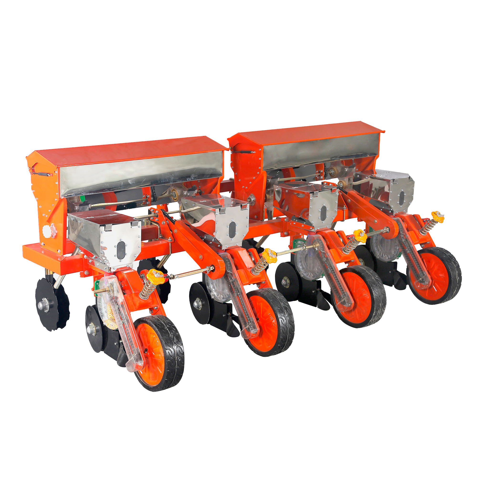 3 Point Hitch 4 Row Corn Seed Planter Corn Seeder Planter Machine For Tractor Price Buy Hand Corn Seeder Machine Sweet Corn Machine Corn Peeling Machine Product On Alibaba Com