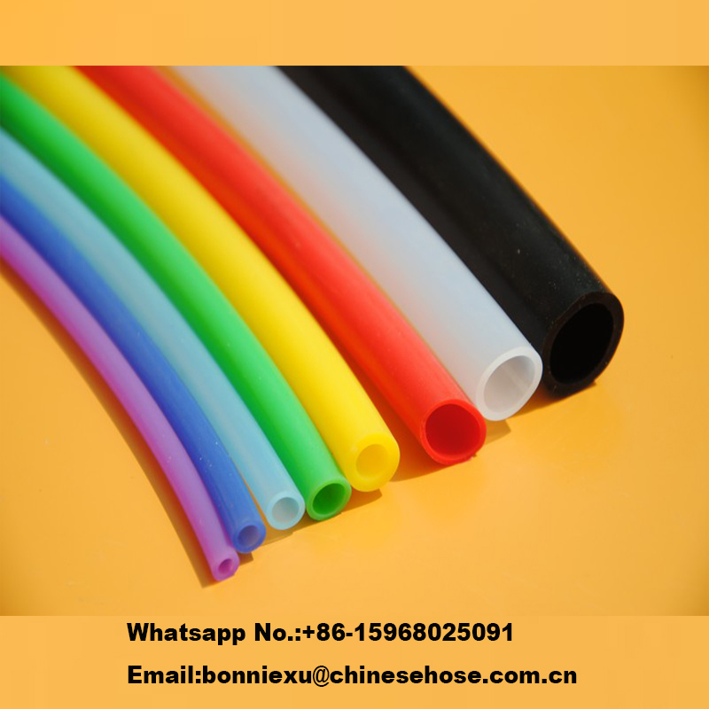 Supply New Electric Unit 70pcs Flame Retardant Durable 7 Color Assorted Colors Ratio 2:1 Polyolefin Heat Shrink Tubing Tube Kits Firm In Structure Electronic Components & Supplies