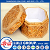 OSB from CHINA LULI GROUP