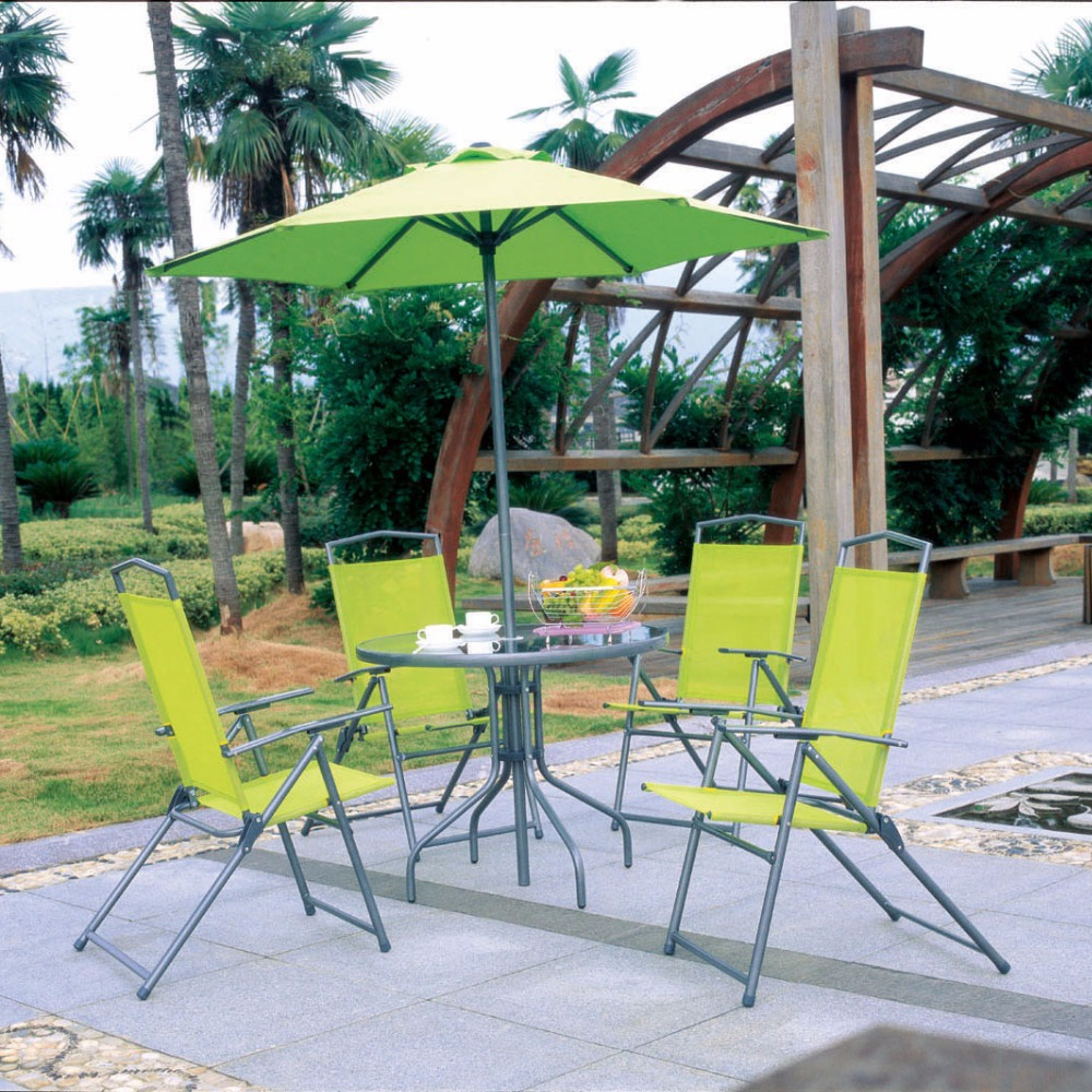 garden furniture garden furniture suppliers and manufacturers at alibabacom - Garden Furniture Metal