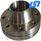 Best price spectacle blind flange used in industry