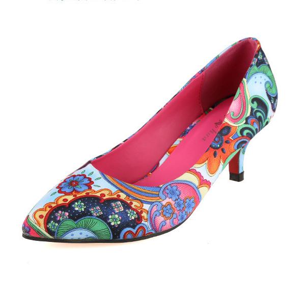 a2e5ac44744 china wholesale red bottom shoes