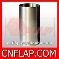 Mazda R2 Cylinder Liner