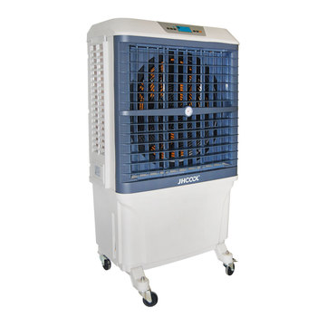JH COOL popular in cambodia portable air cooler