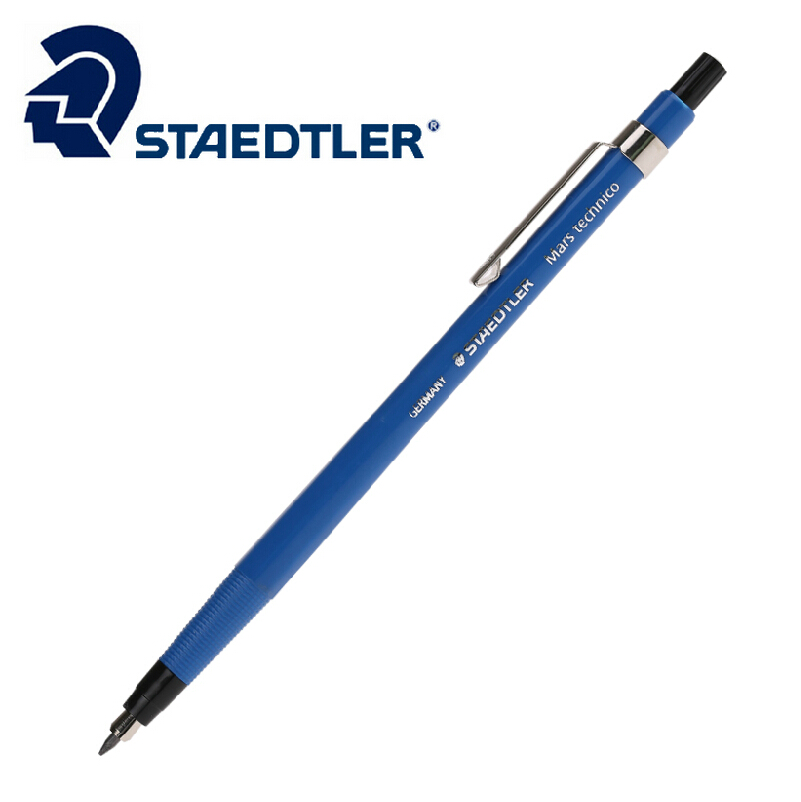 Online Buy Wholesale pencils staedtler from China pencils ...