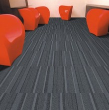 kerala floor carpet tile kerala floor carpet tile suppliers and at alibabacom