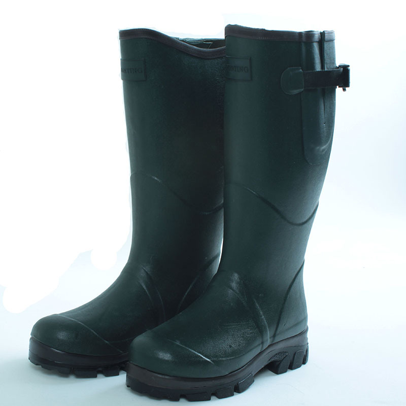 c30d61720b3 Cheap Best Rubber Hunting Boots, find Best Rubber Hunting Boots ...