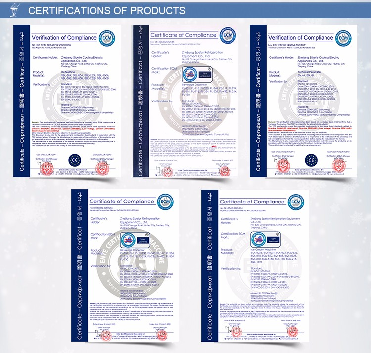 certifications of products.jpg