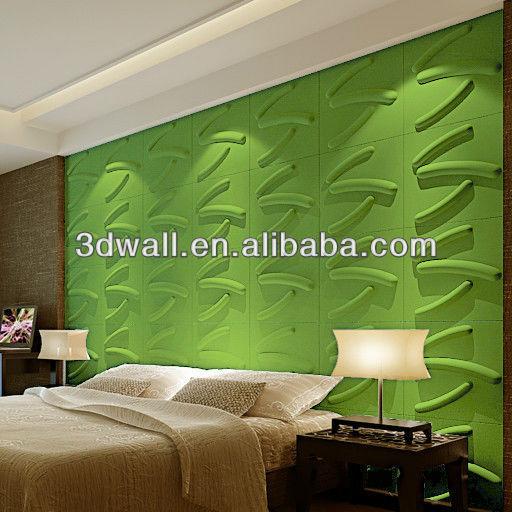 Interior Decoracion De La Pared De Papel Decorativo Para Paredes - Papel-para-paredes-decorativo